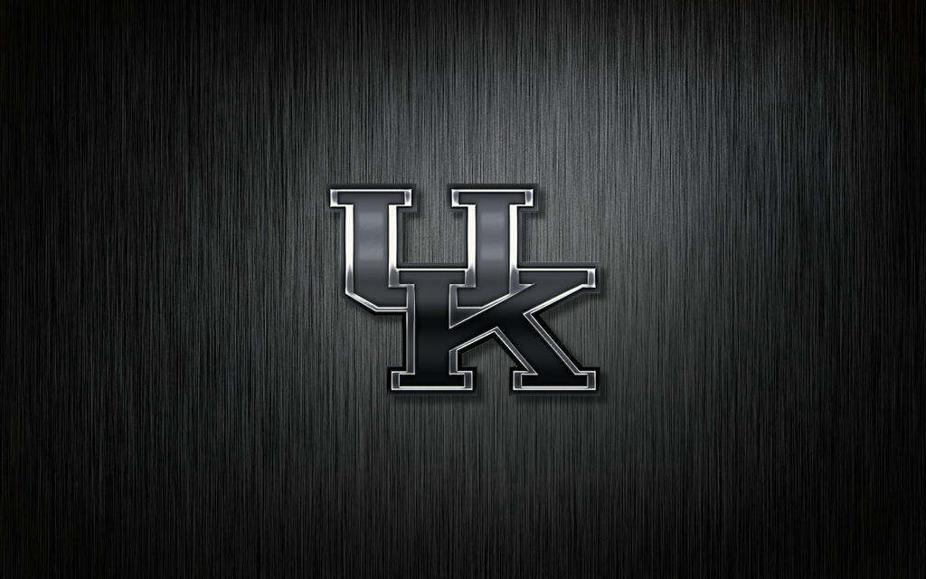 kentucky wildcats wallpaper iphone 6