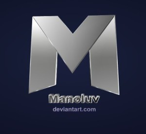 manoluv's Profile Picture