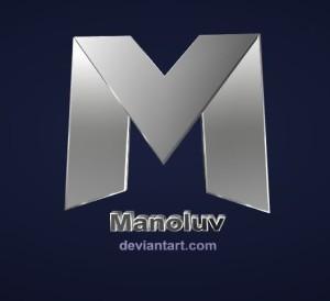manoluv's Profile Picture