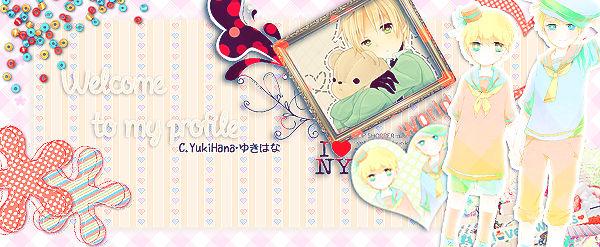 UsUk profile cover