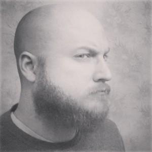JamesInDigital's Profile Picture