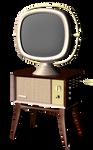 RetroTV png