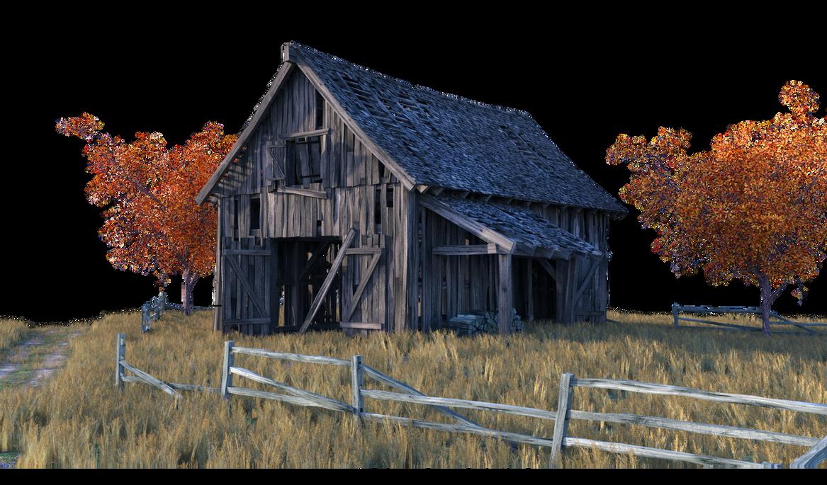 20 buy barn door house png by fumar porros on deviantart