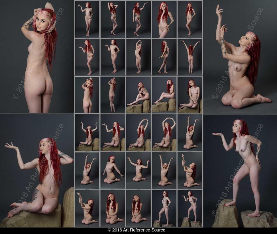 Alyx nude model, big black cock video