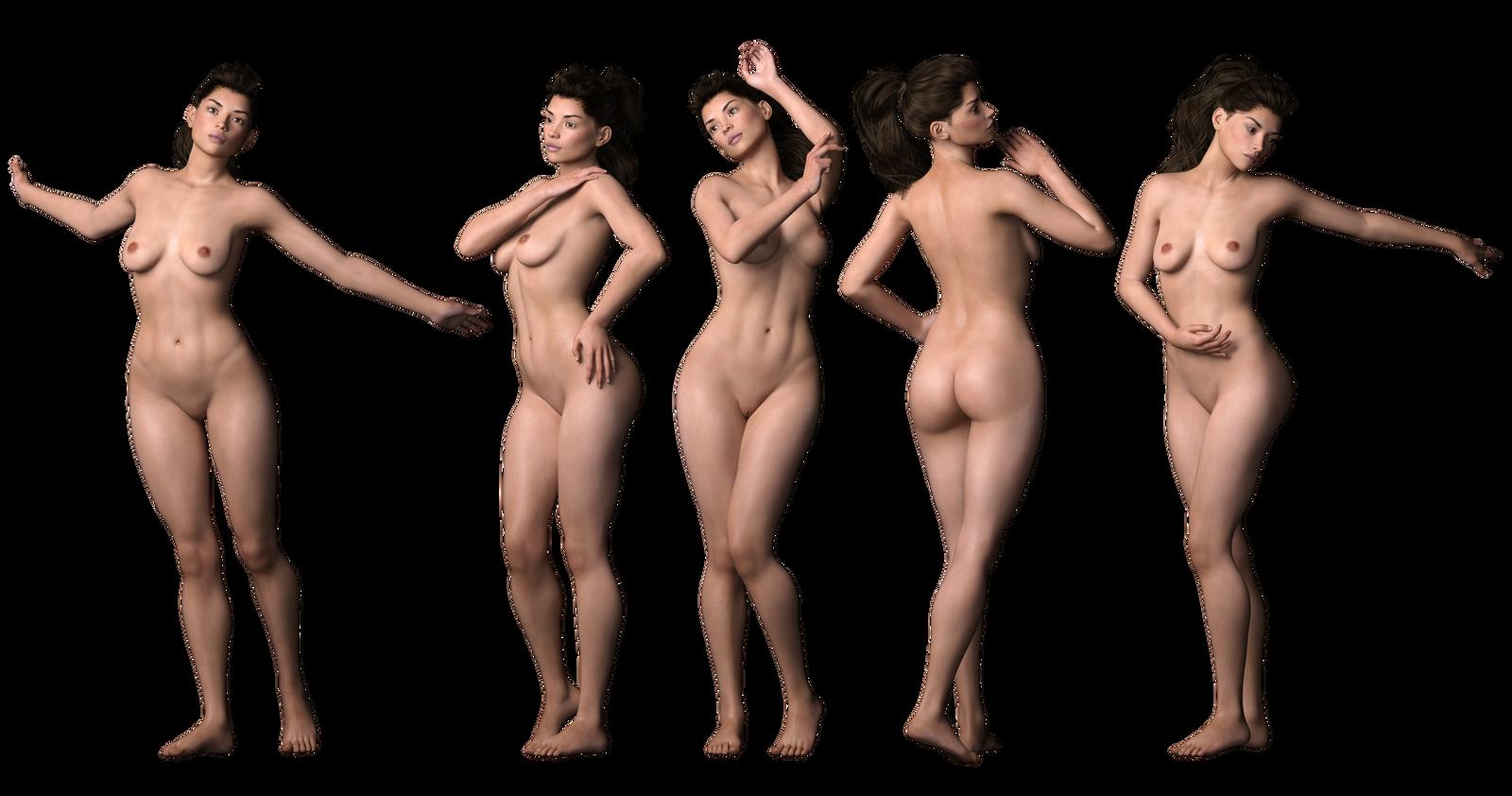 webcamshow png porn favourites