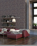 Free Stock PNG:  Contemporary Living Room