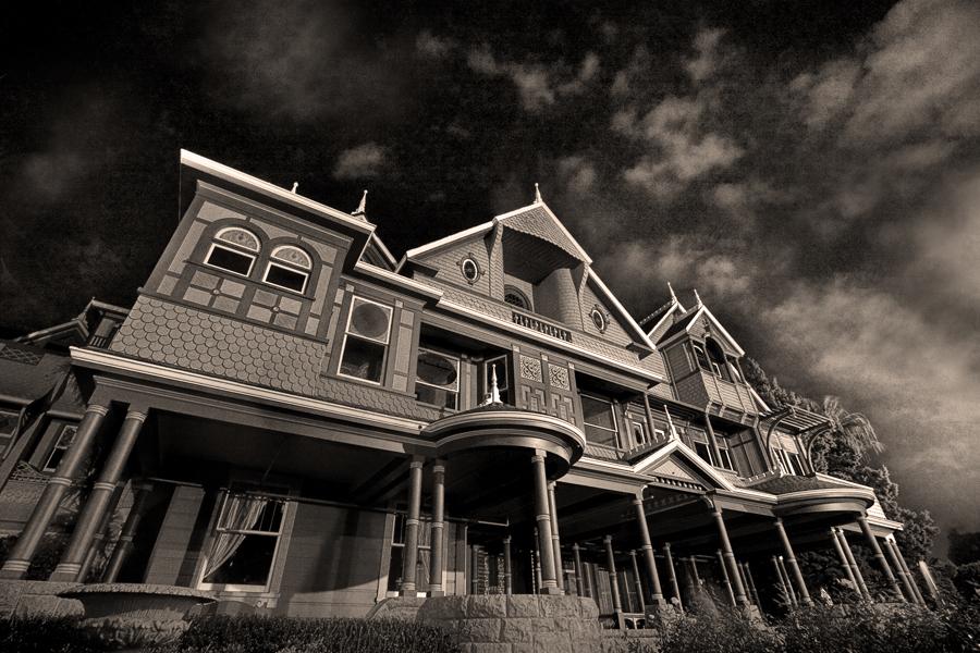 [Halloween] Una fiesta de pesadilla. [Privado con Silmariel, Juliette Liberatore y Mary Puppet] Apnea_Juggernaut_by_eurai