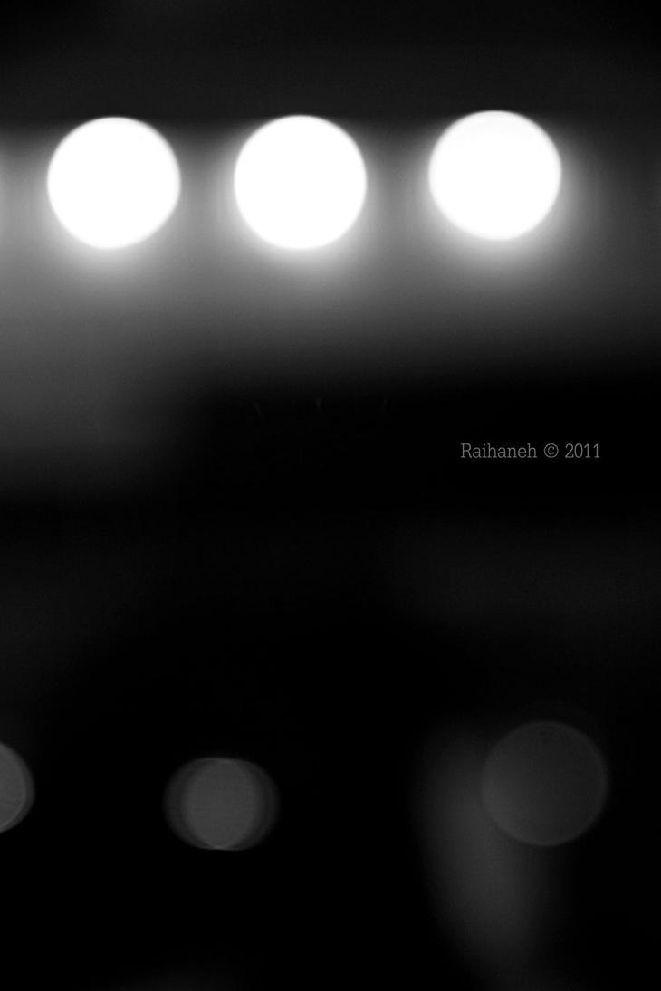 lights... by raihaneh90