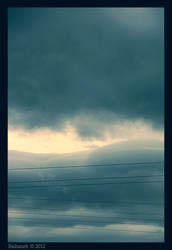 Sky Tango by raihaneh90