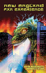 NEFE-program back cover by DreamworldStudio