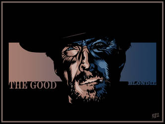 The Good by DrFaustusAU