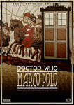 Doctor Who: 004