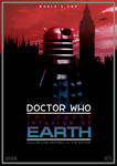 Doctor Who: 010