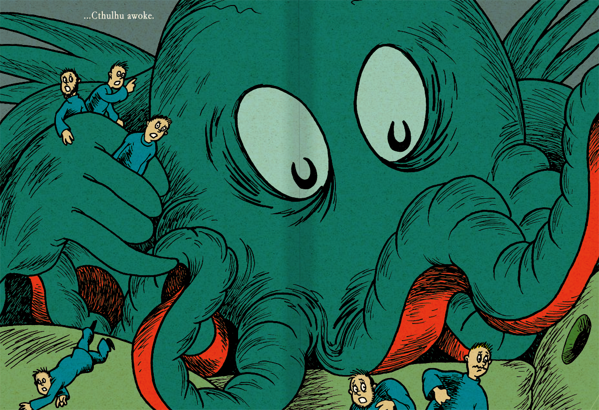 [Image: the_call_of_cthulhu_page_40_41_by_drfaus...4gqojw.png]