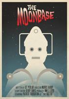 02: The Moonbase by DrFaustusAU