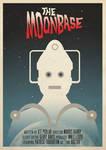 02: The Moonbase