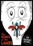 The Silence of the Lambs (for beginning readers)
