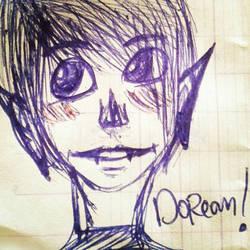 Dorean !