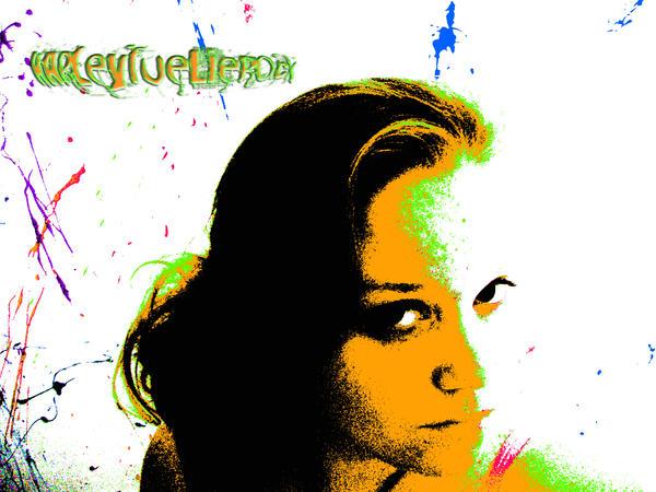 harleyfuelierock's Profile Picture