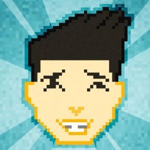 picoro's Profile Picture