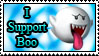 Boo Stamp by Boo-Shrine