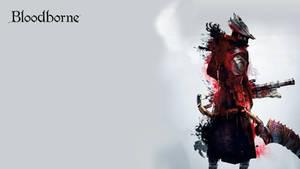 Bloodborne Wallpaper 2