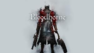 Bloodborne Wallpaper 3