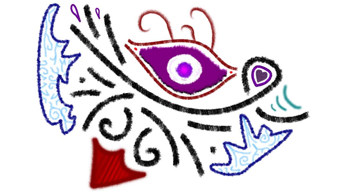 art__13____rustic_tribal_cyclops_insigni