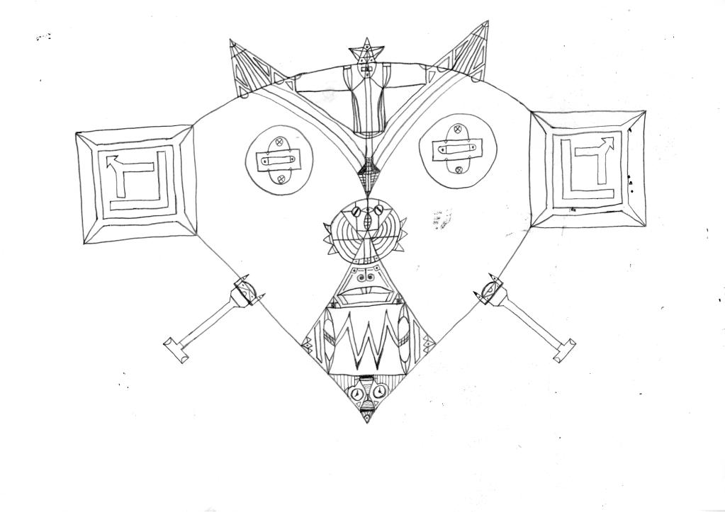 dappjan-9caf63b0-0515-4ca4-ba02-c15e4aed