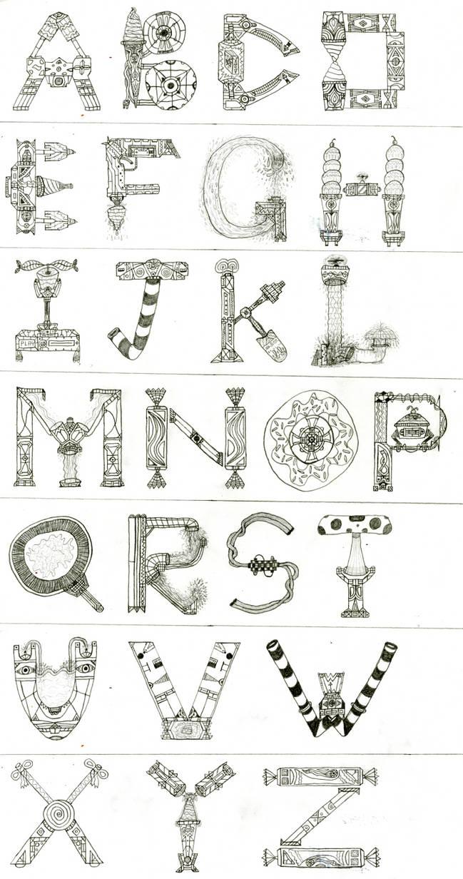 art__19____typography__tasty_technology_