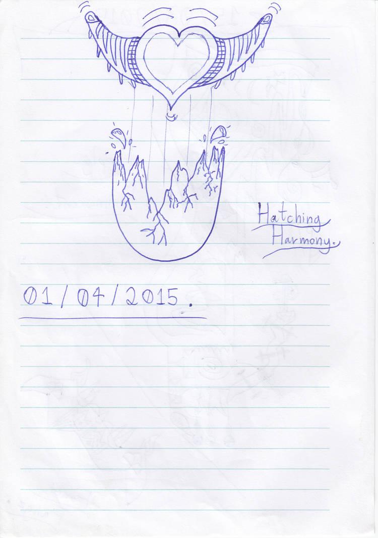 art__23____hatching_harmony__by_naean_db
