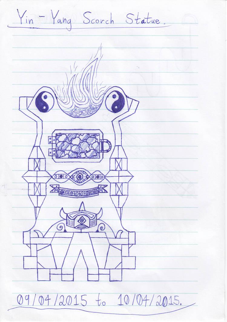 art__27____yin_yang_scorch_statue__by_na