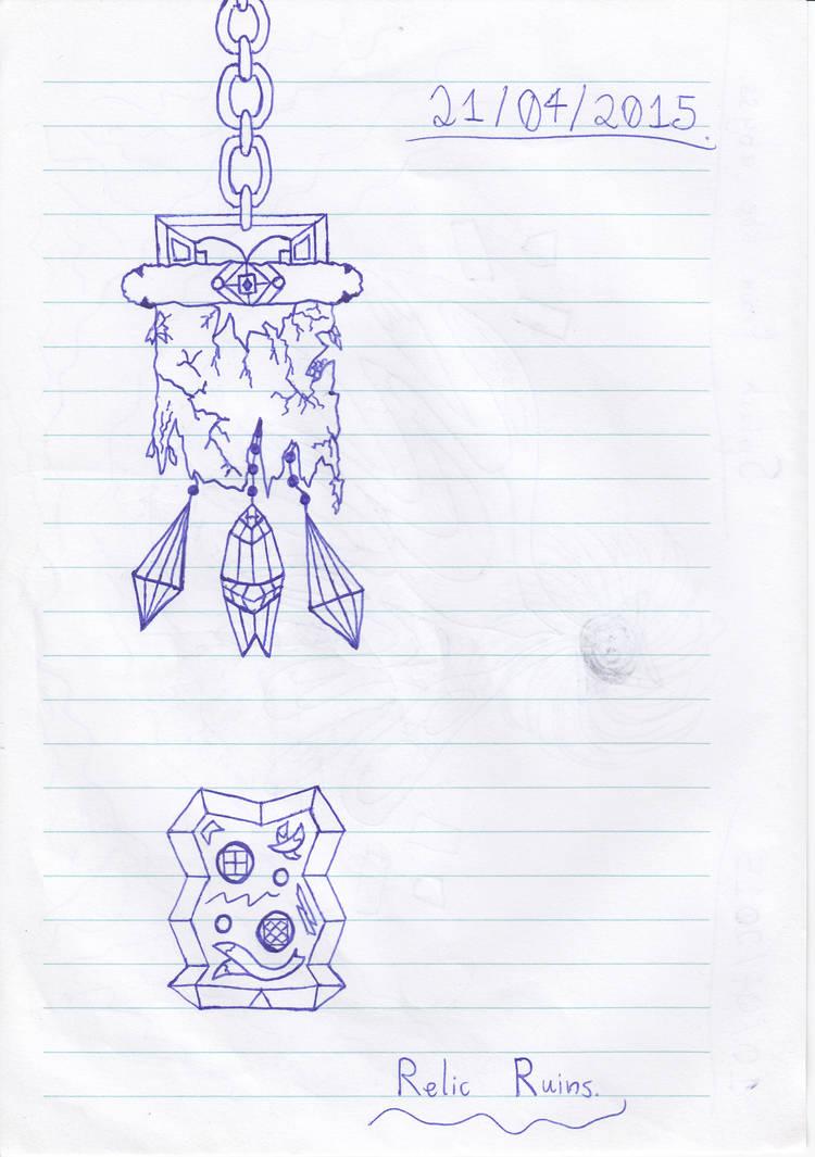 art__29____relic_ruins__by_naean_db5cpfn