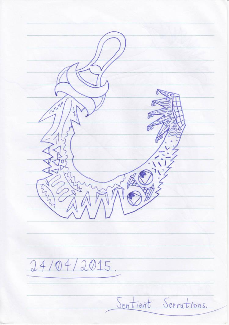 art__32____sentient_serrations__by_naean