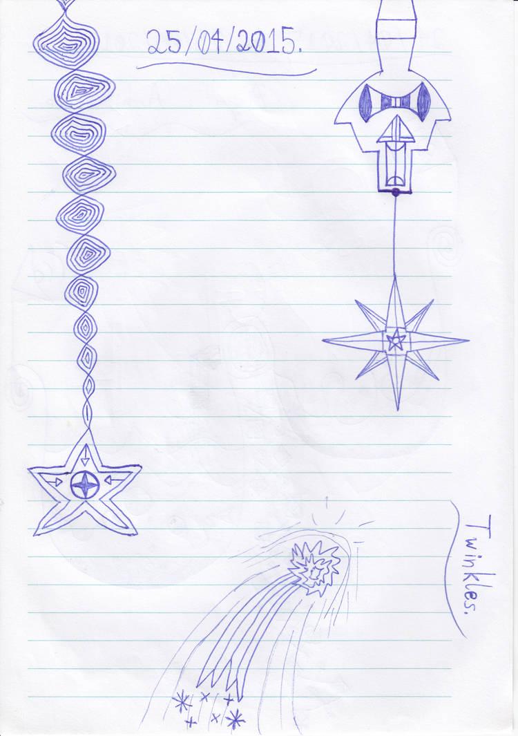 art__35____twinkles__by_naean_db5kyex-pr