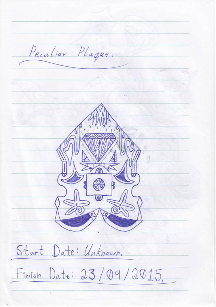 art__39____peculiar_plaque__by_naean_db5