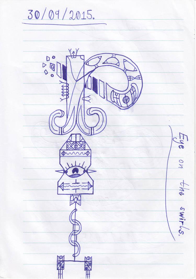 art__42____eye_on_the_swirls__by_naean_d