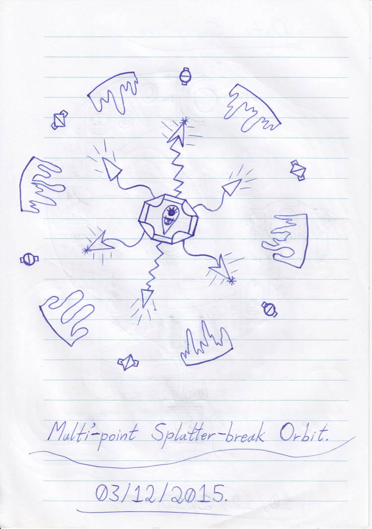art__46____multi__point_splatter_break_o