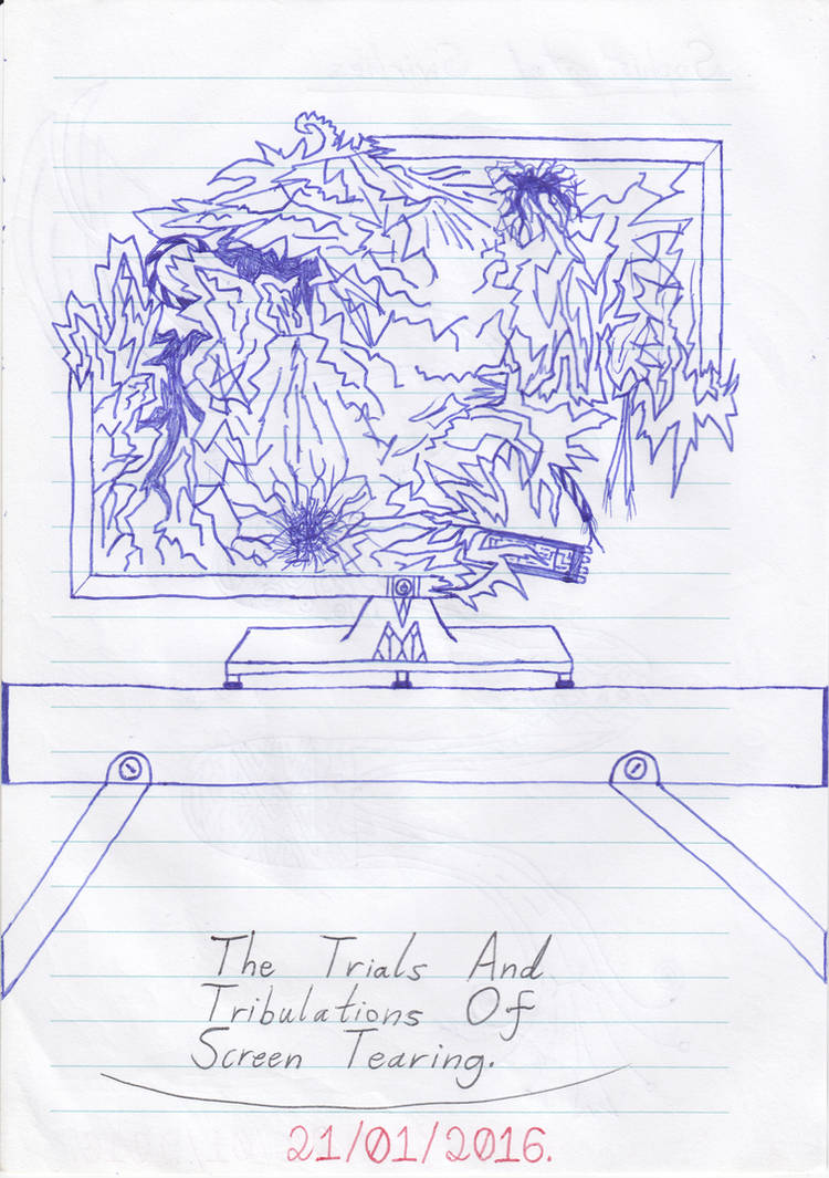 art__51____the_trials_and_tribulations_o