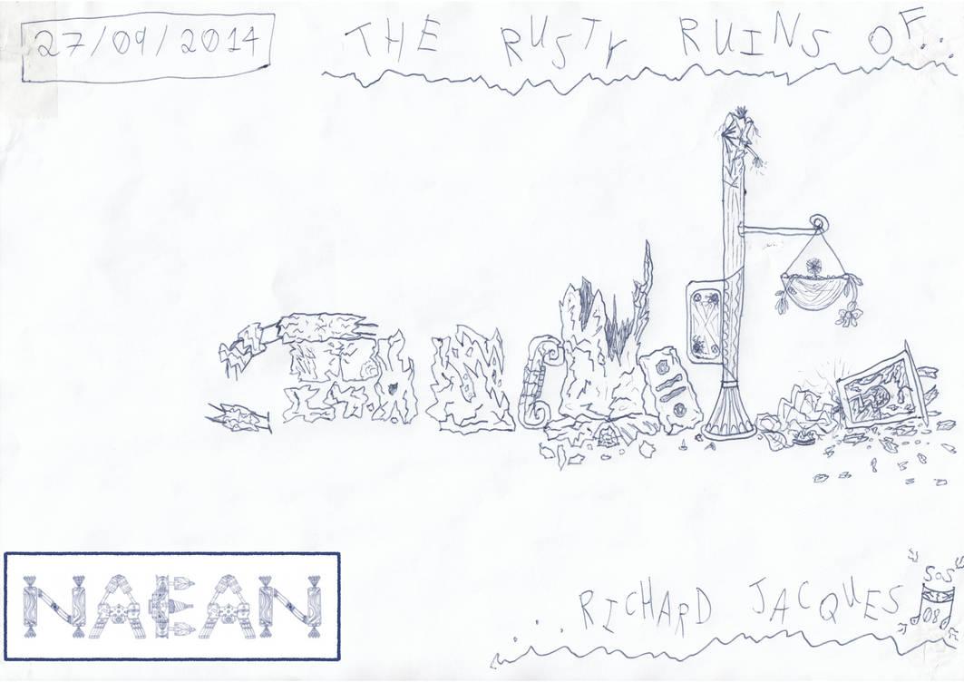 art__58____the_rusty_ruins_of_richard_ja