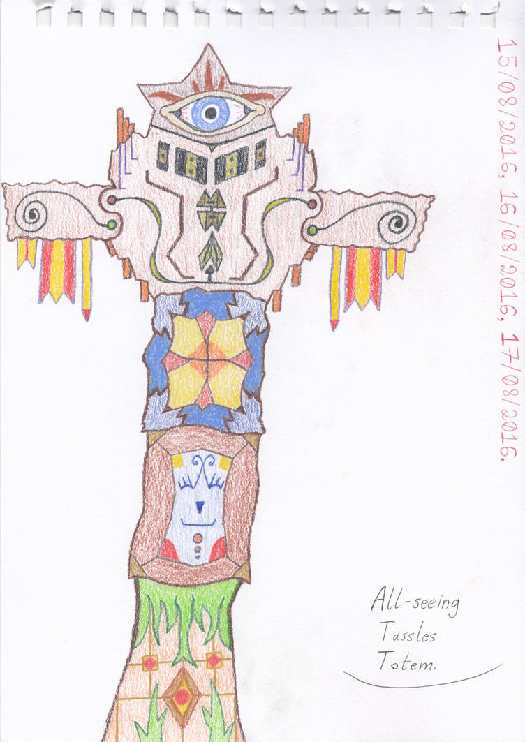 art__61____all_seeing_tassles_totem__by_