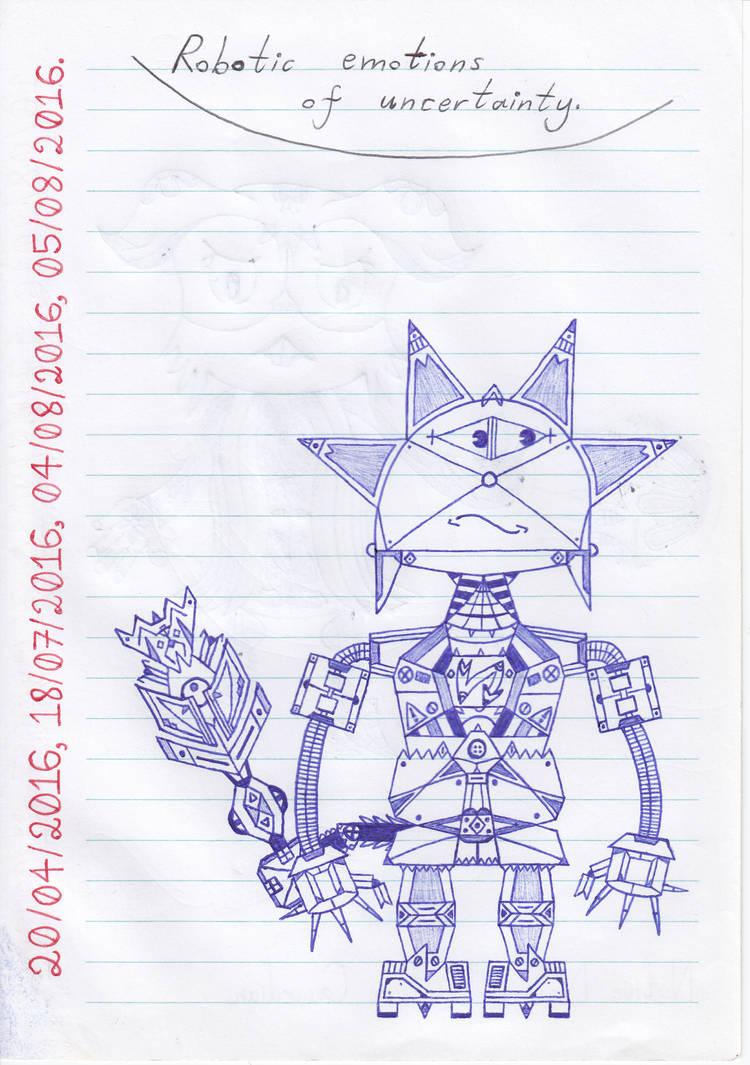 art__64____robotic_emotions_of_uncertain