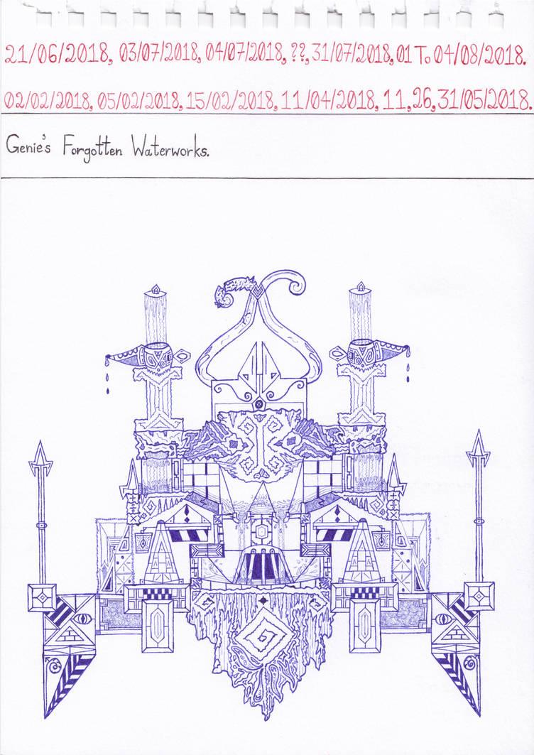 art__79____genie_s_forgotten_waterworks_