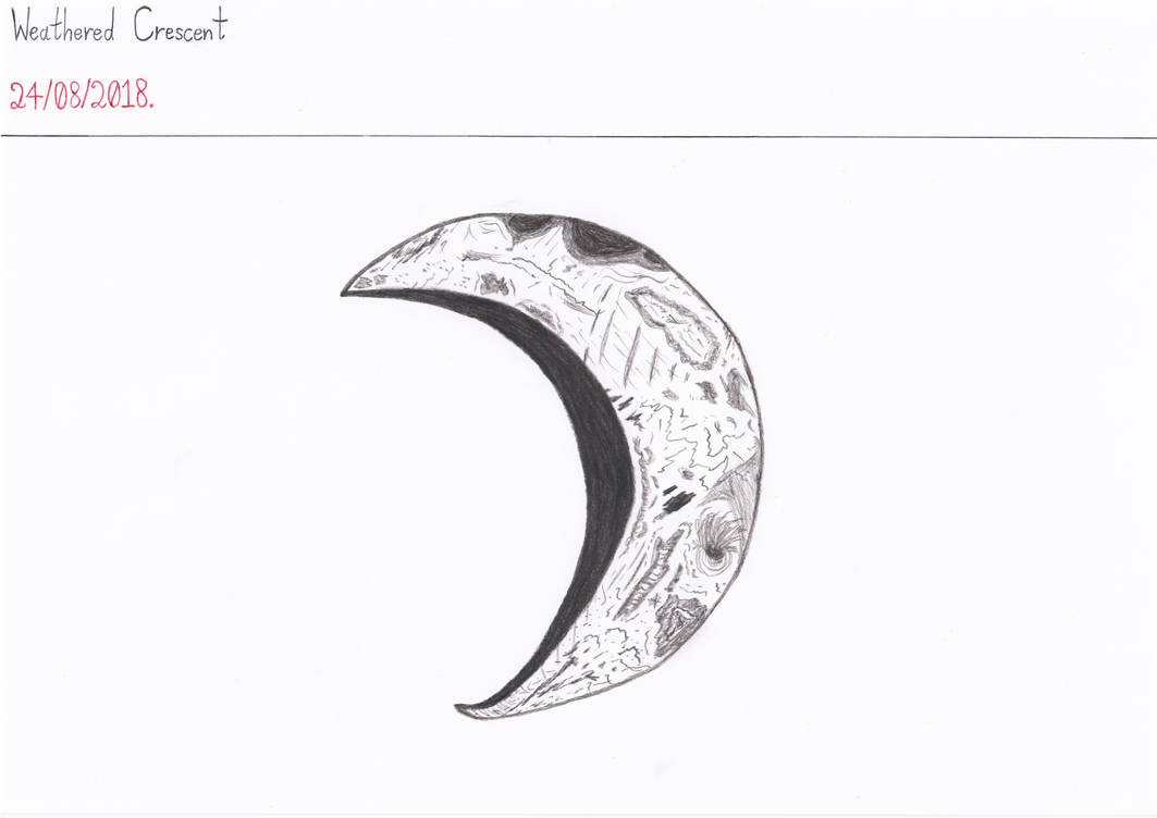 art__82____weathered_crescent_by_naean_d