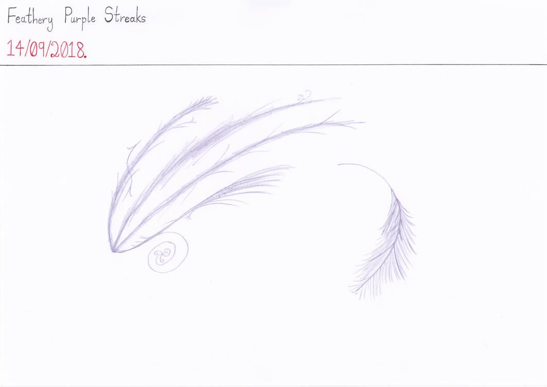 art__84____feathery_purple_streaks_by_na