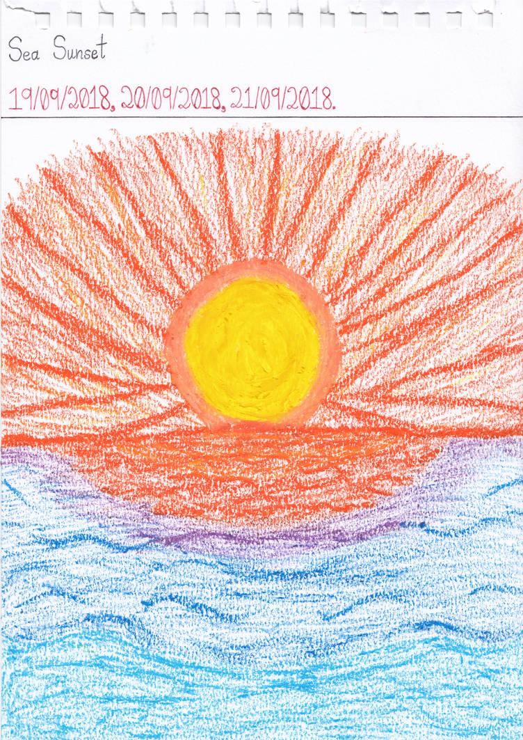 art__85____sea_sunset_by_naean_dcniudx-p