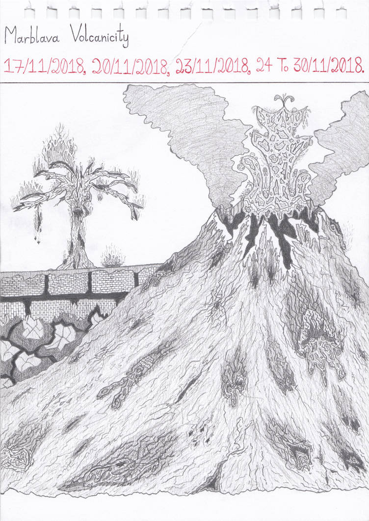 art__95____marblava_volcanicity_by_naean