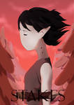 Marceline - Stakes
