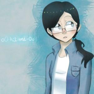o0-hiitomii-0o's Profile Picture