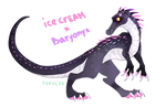 ADOPTABLE AUCTION - CLOSED